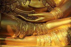 17699650 - buddha meditation