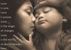 Mutter Von Allem…
