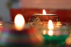 pixabay_diwali-3801821_1920