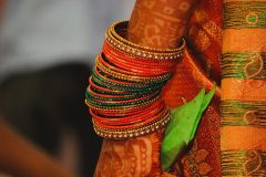 pixabay_indian-wedding-3492718_1920
